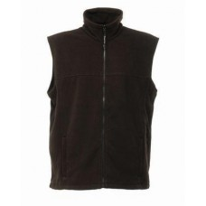 Regatta Haber II Fleece Bodywarmer