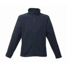 Regatta Reid Soft Shell Jacket