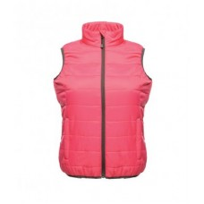 Regatta Standout Ladies Aerolight Insulated Bodywarmer