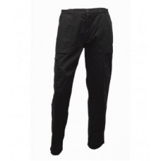 Regatta Action Trousers