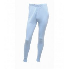 Regatta Hardwear Thermal Long Johns