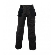 Regatta Hardwear Holster Trousers