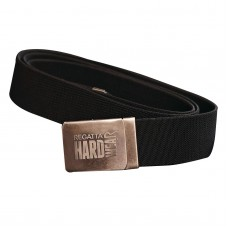 Regatta Professional Hardwear Workwear Belt