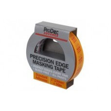Precision edge masking tape (sold in PKS)