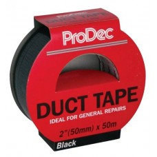 Standard Duct tape (PK of 12)
