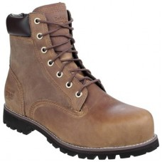 Timberland Pro Eagle Boot