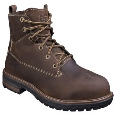 Timberland TP Hightower Ladies Boot