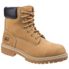 Timberland TP Ladies Direct Attach Boot