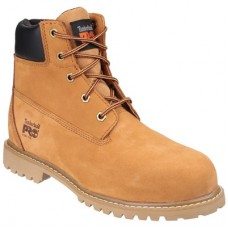 Timberland Waterville Boot