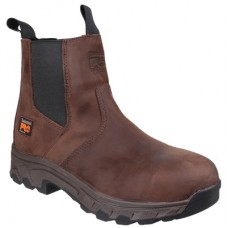 Timberland Workstead Dealer Boot