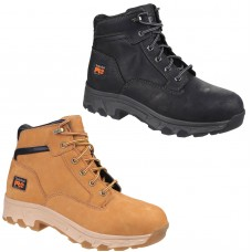Timberland Workstead Boot