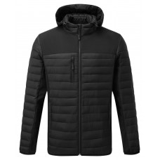 273 Tuffstuff Hatton Jacket