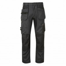 Tuffstuff X-Motion work trousers