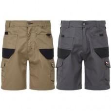 Tuffstuff Elite work shorts