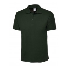 Uneek Men's Ultra Polo shirt