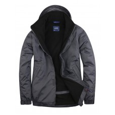 Uneek Premium Outdoor Jacket
