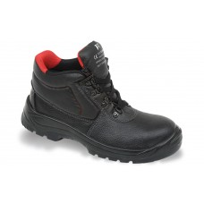 V12 Elk Chukka Safety Boot