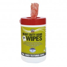 Portwest Heavy Duty Hand Wipes