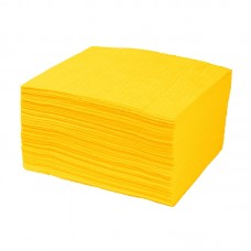 Portwest Spill Chemical Pad PK200