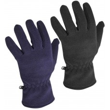 Portwest Fleece Glove