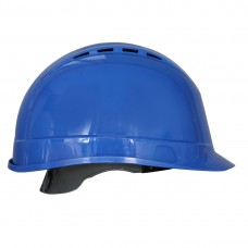 Portwest Arrow Safety Helmet
