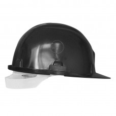 Portwest Workbase Safety Helmet