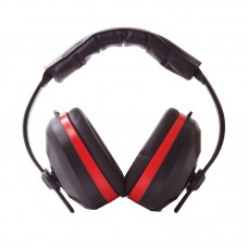 Portwest Comfort Ear Muffs EN352