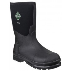 Muck Boot Chore Classic mid