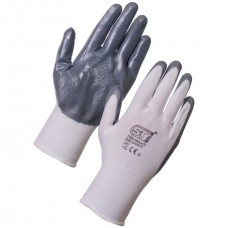 Nitrotouch® Gloves