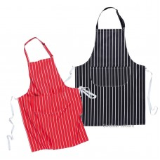 Portwest Butchers Apron with Pocket