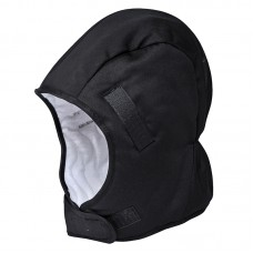 Portwest Helmet Winter Liner