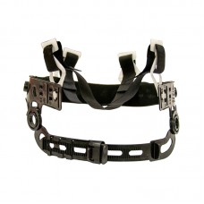 Portwest Slip Ratchet Helmet Harness