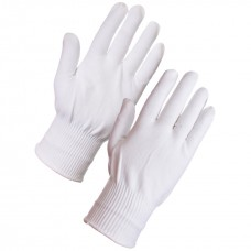Seamless Assembly Glove (240 pairs)